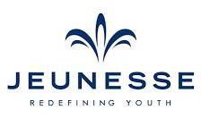 Logo Redefining Blue
