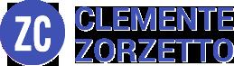 Clemente Zorzetto